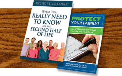 Home - PlanningAndProtecting com